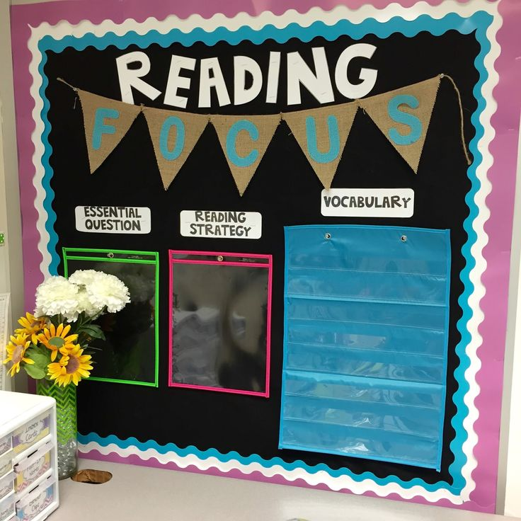 Pocketful of Primary: Back to School, Classroom Reveal, and a FREEBIE!