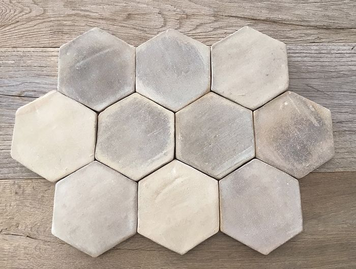 french provincial aged terra cotta tile flooring la vie douce french provincial aged terra cotta tile