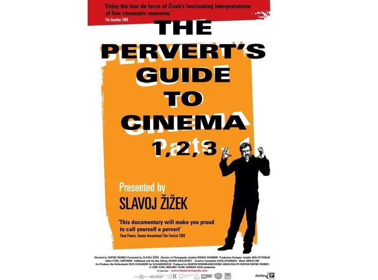 Birkbeck's Big Ideas: Zizek Lecture series - In Conversation with Sophie...