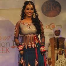 rajasthan-fashion-week-day-03/