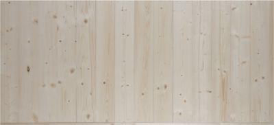 Wolff Finnhaus Geräteschrank 20-D - Einlegeboden Jetzt bestellen unter: https://moebel.ladendirekt.de/wohnzimmer/schraenke/weitere-schraenke/?uid=d616e7a4-ebd5-52b1-8f81-a7c49b1b0ed7&utm_source=pinterest&utm_medium=pin&utm_campaign=boards #heim #schraenke #gartenlauben #wohnzimmer #weitereschraenke