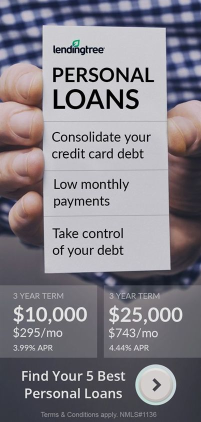 Online Paying off credit cards