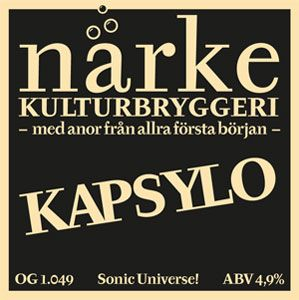 Kapsylo