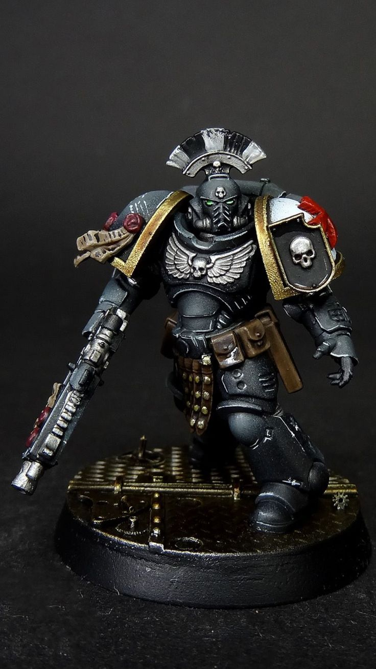 1030 Best 3rd Party 40k Bits And Models Images On