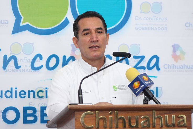 COESVI convendrá con Infonavit 97 mil créditos para zonas rurales