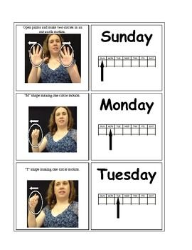 35 best images about sign language on pinterest baby