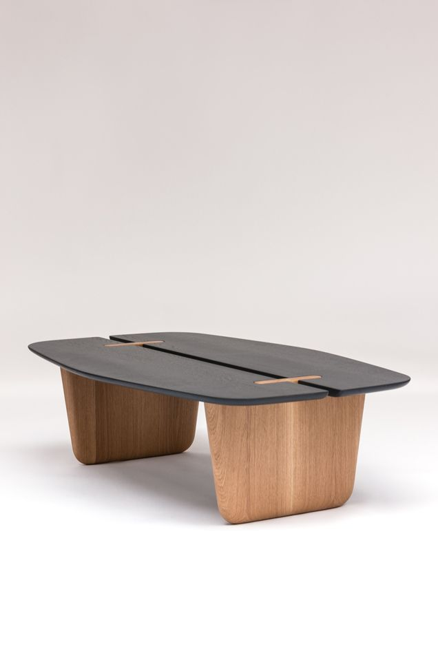 1465 Best Table Images On Pinterest Side Tables Coffee