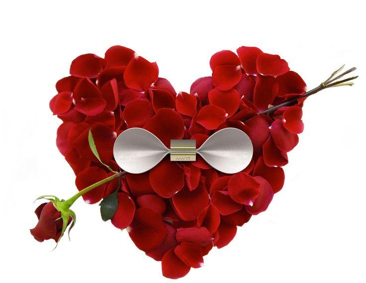 Buon San Valentino, da MYfi