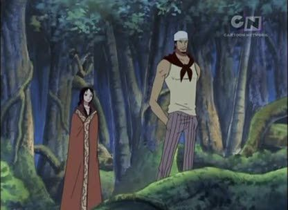Watch One Piece Episode 189 English Dubbed Online for Free in High Quality. Streaming One Piece Episode 189 English Dubbed in HD.