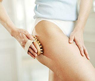 Ways to decrease cellulites