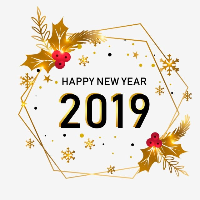 Year Golden Style Png Psd Png Free Download Year Happy Year Celebration Png Transparent Clipart Image And Psd File For Free Download Happy Year Psd Clip Art