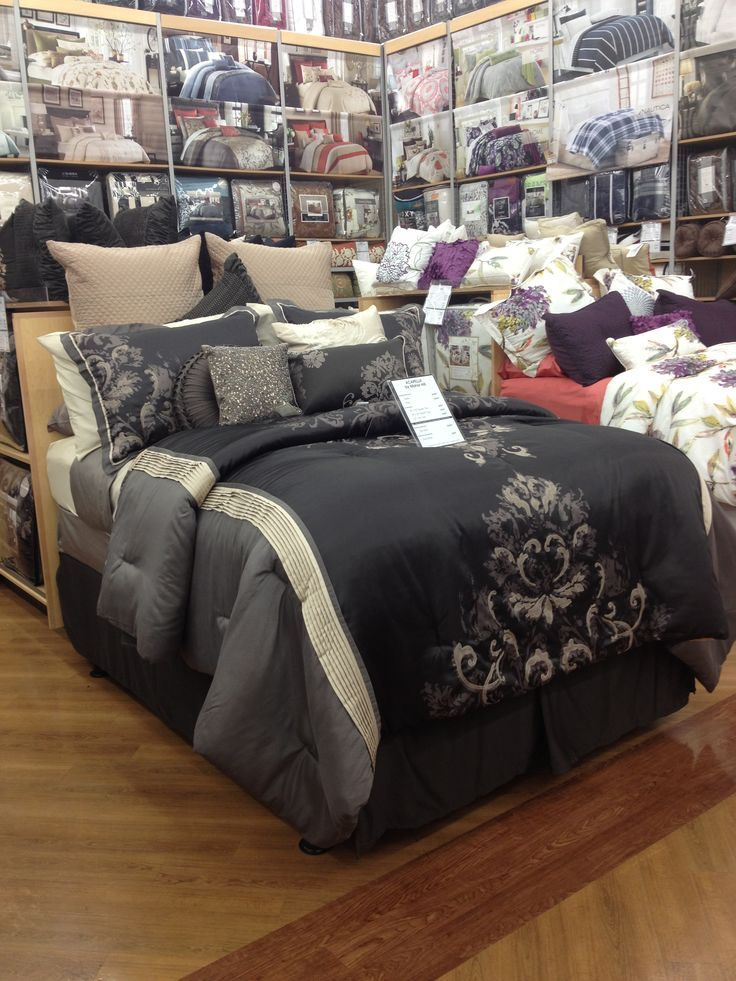 1000 Images About Longing For Bedroom Linens On Pinterest
