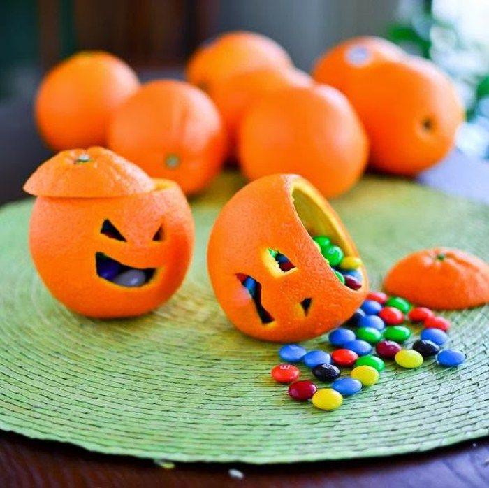 ideas-divertidas-para-halloween1.jpg (700×698)