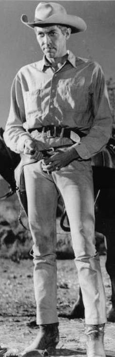 James Coburn (1928-2 - Ben Geudens RT