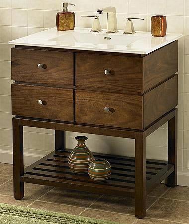 45 best images about bathroom vanities on pinterest discover best ideas about black granite. Black Bedroom Furniture Sets. Home Design Ideas