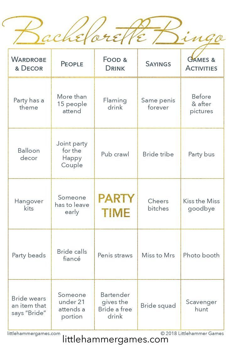 Find Someone Who Game INSTANT DOWNLOAD Bridal Bingo Bridal Shower Games Hens Night Game Card PEO051 Say Bingo Game Bachelorette Games