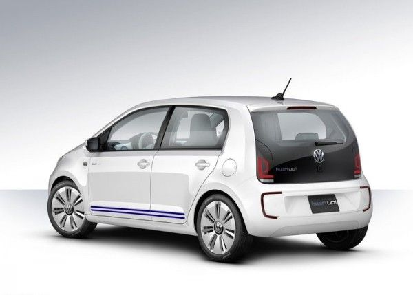 2013 Volkswagen Twin Up Release 600x429 2013 Volkswagen Twin Up Review with Images