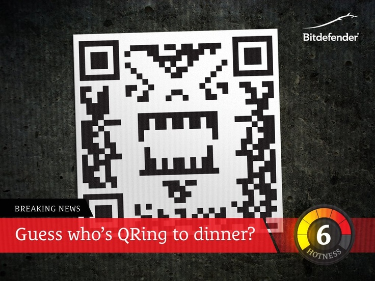 Millions of smartphone users are rapidly adopting QR codes while remaining oblivious of the security risk they pose.    Although conventional mobile security software and URL filtering techniques may go a long way towards stopping mobile users from visiting infected sites, sheer weight of numbers means most smartphones remain completely vulnerable to new forms of attack. QR code-reading apps could provide a first line of security defence, but few have implemented security-specific…