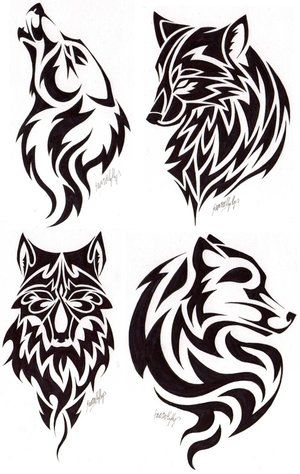 Google Image Result for http://www.tattooparadise.info/images/Wolf_Head_Tattoos_by_The_Blackwolf.jpg
