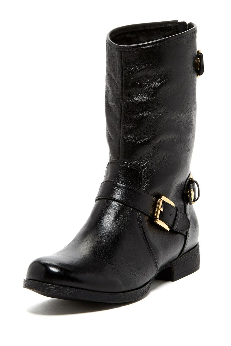 Cheap Fashion Shoes 20-40 Dollars In search of the perfect boot