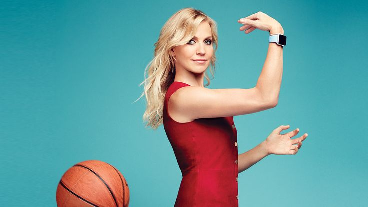 http://www.heysport.biz/ The 10 Most Powerful Voices in Sports Media: Simmons, Barkley and More - Hollywood Reporter