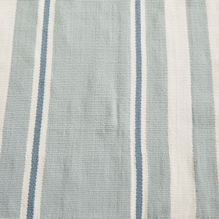 Adorable Design of Dash and Albert Rugs for Floor Decoration Ideas: Indoor Outdoor Sisal Rugs   Best Indoor Outdoor Carpet   Dash And Albert Rugs #SisalRugs