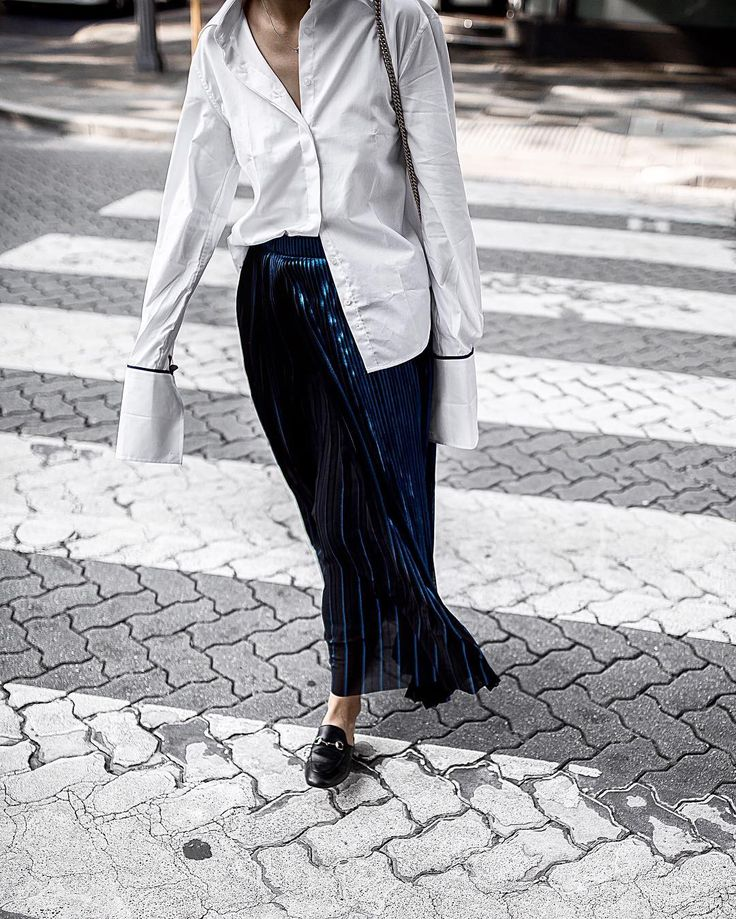 1036 Best Street Fashion Images On Pinterest Street