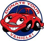 Donating your used car, truck, motorcycle, boat or recreational vehicle is a val...