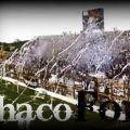 """Suena a """"Quito"""" el primer refuerzo... las ultimas horas trascendió el primer nombre que encabezaría las lista de solicitados por el técnico Ariel Medina para conformar el plantel de Chaco For Ever de cara al Torneo Argentino B edición..."""