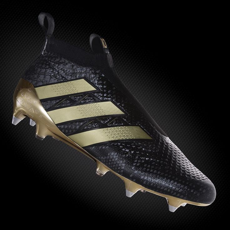 An exclusive created for and alongside Paul Pogba.