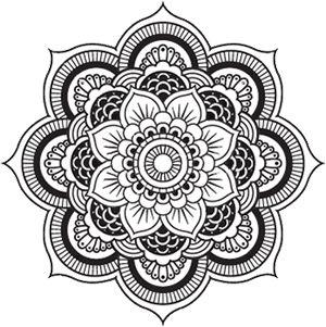 Significato Tatuaggio Mandala.    #significatotatuaggio #significatotattoo #significatomandala #tatuaggiomandala #mandalatattoo #mandala #mandaladesign #mandalasignificatotatuaggiomandala #tattoo #tatuaggio #wobbajack