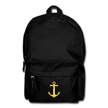 Sac à dos Cool Hipster Anchor (Golden Beach / beach - style) #cloth #cute #kids# #funny #hipster #nerd #geek #awesome #gift #shop We will review it and take appropriate action. Thanks for helping to maintain extreme awesomeness on Wanelo.