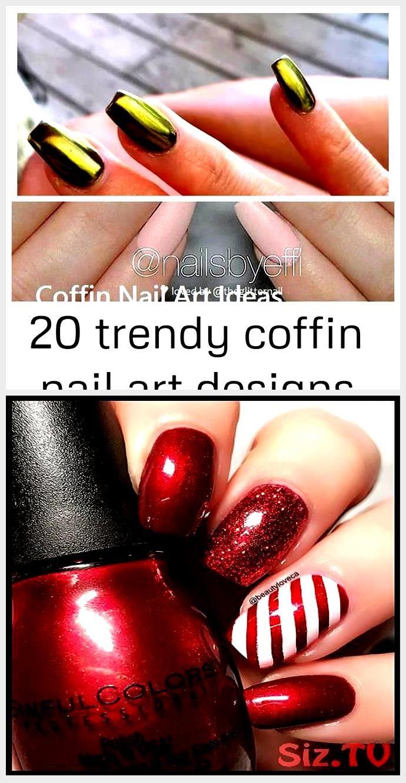 Shining Star Moon Designs Artificial Nails Artificial Nails Glue On Nails White In 2020 Artificial Nails White Nails Glue On Nails