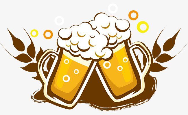 Beer Design Vector And Png Beer Logo Beer Logo Design Beer Vector