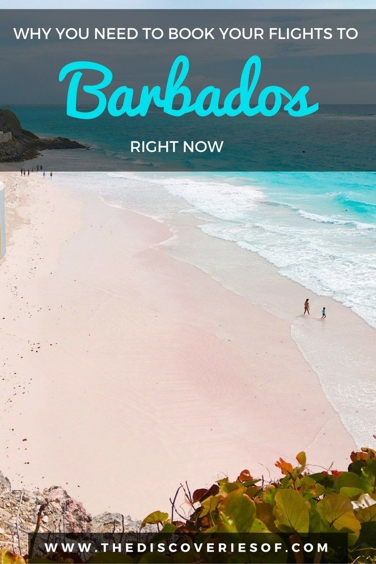 Barbados is the ultimate Caribbean getaway. Pick of the top luxury hotels in Barbados from luxury travel magazine The Discoveries of. Read more.