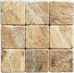 Leopard Gecko Tile - Best, most recommended substrate that replicates their natural environment - cheap