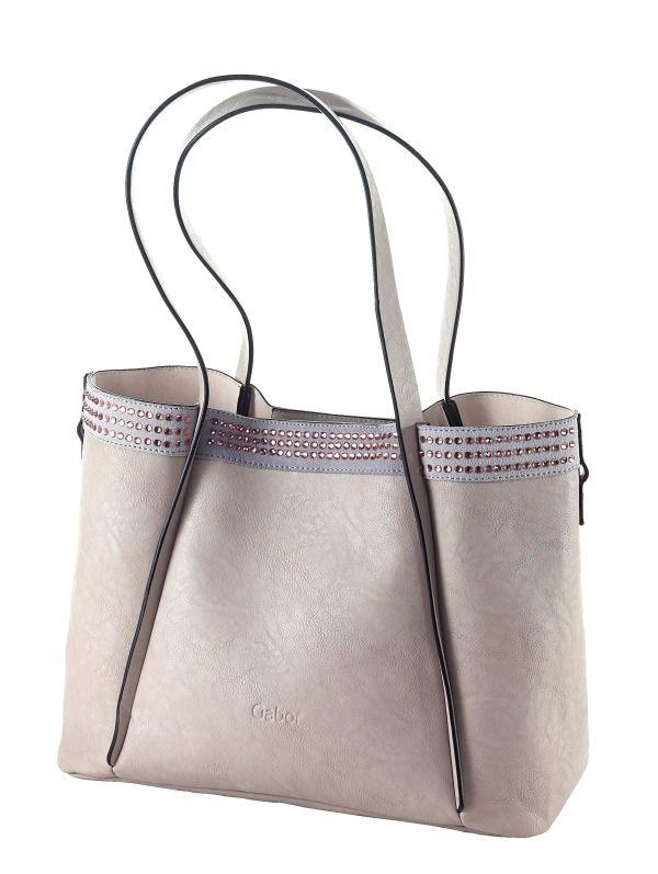 Gabor Handtasche im Online-Shop bei Wenz