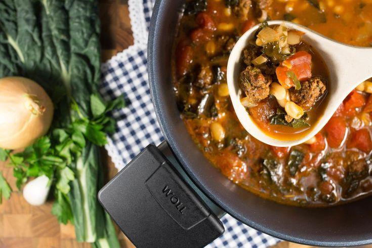 Easy Potluck Recipes: 14 Potluck Ideas For Sides, Desserts and More Free eCookbook   RecipeLion.com