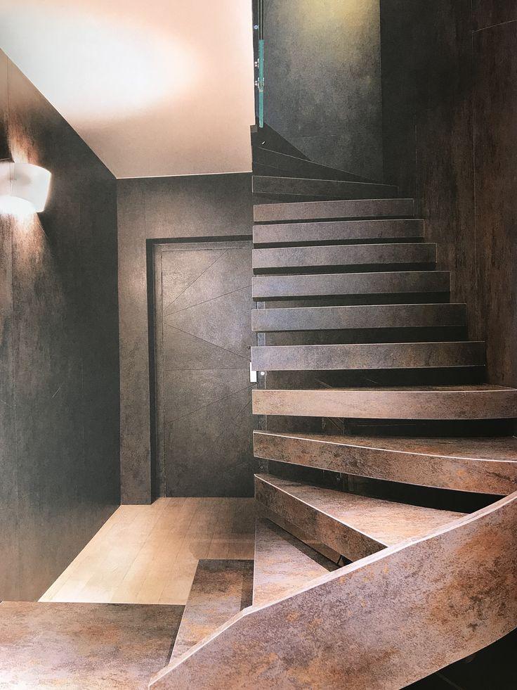 die besten 25 zaun beleuchtung ideen auf pinterest zaun dekorationen hofbeleuchtung und. Black Bedroom Furniture Sets. Home Design Ideas
