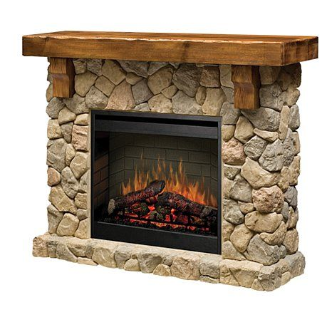 free standing electric fireplaces uk fireplace in with mantle stone