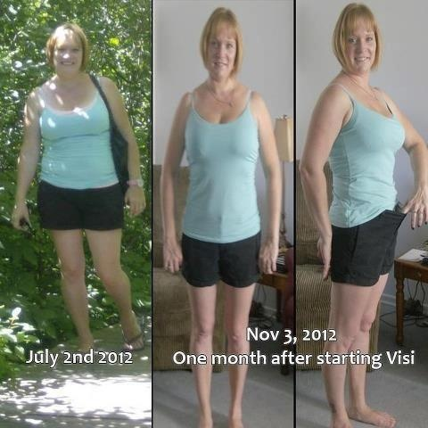 Action diet pills image 9