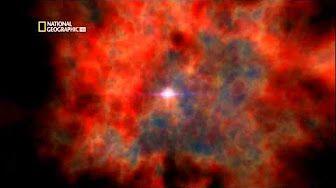 Вселенная глазами телескопа Хаббл (Супер!) - YouTube