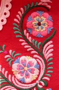 ... de embroidery sur Pinterest | Motifs De Broderie, Broderie et Bretagne