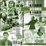 A Leader Becomes a Leader: Inspirational Stories of Leadership for a New Generation (Hardcover)By J. Kevin Sheehan