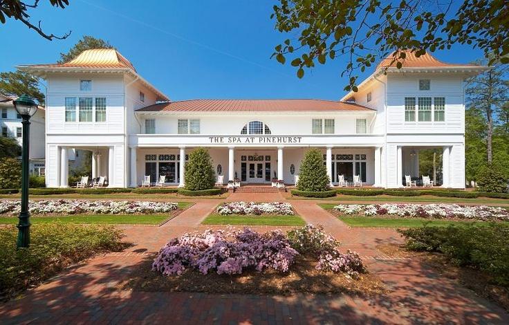 24 best venue carolina hotel images on pinterest north. Black Bedroom Furniture Sets. Home Design Ideas