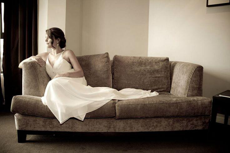 Nina Photography