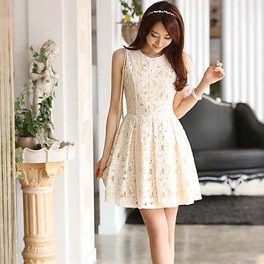 40 best Dresses from Lightinthebox images on Pinterest | Nok, Curve ...