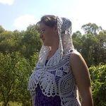 Гала Ахмедова  (ручное вязание) - Ярмарка Мастеров - ручная работа, handmade