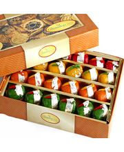Buy Sweets gifts on Diwali festival 2014. Online diwali store for Sweets gifts at lowest price. Send Diwali wishes with Sweets gifts to your family & loved ones with free delivery in India. Infibeam has lined up with various kinds of sweets like Motichoor Laddoo, Mix Mithai, Sugerfree Assorted katlis, Strawberry Sqaures, Kaju kesar pista sqaures, Fruit Mithai, Mewa bites, Halva & more. Have Sweets on Diwali!