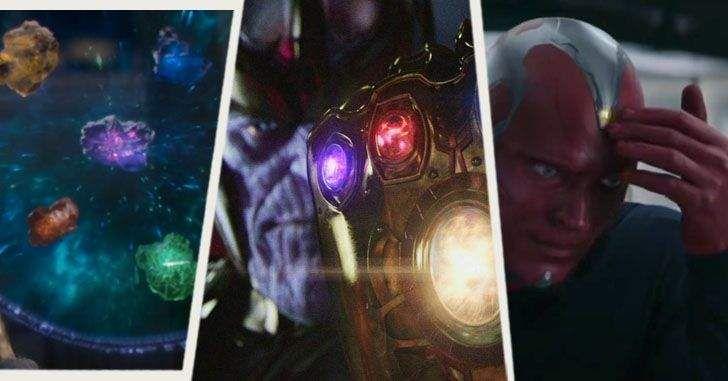 Thanosestá prestes a caçar asJoias do Infinitonos cinemas… mas qual é a história dessas relíquias nos quadrinhos? AManopla do Infinitoé um dos dispositivos mais poderosos do Universo Marvel, servindo como uma forma de reescrever a realidade a partir da vontade de seu usuário. E isso se deve à união dasJoias do Infinito,que juntas representam diferentes …